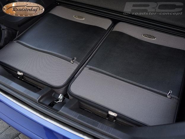 Vendo accesorios específicos para R170 Roadsterb-1398865733-4270