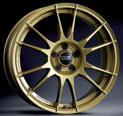 http://www.roadster-concept.de/pic/felgen/ozracing-alufelgen/oz-ultraleggera-gold-1.jpg