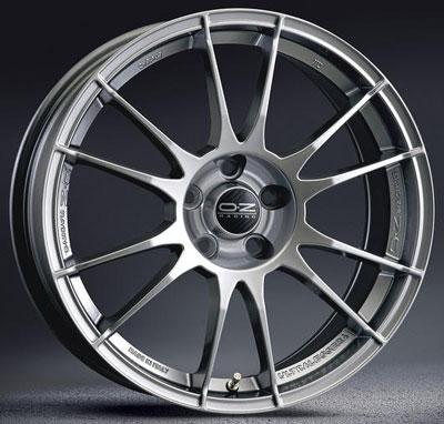 http://www.roadster-concept.de/pic/felgen/ozracing-alufelgen/ultraleggera1.jpg