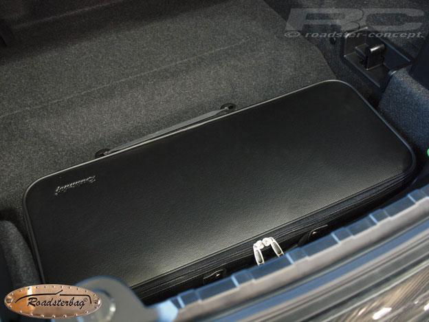 Kofferset | Seite 2 | zroadster.com - BMW Z1 Z2 Z3 Z4 Z8 M ...