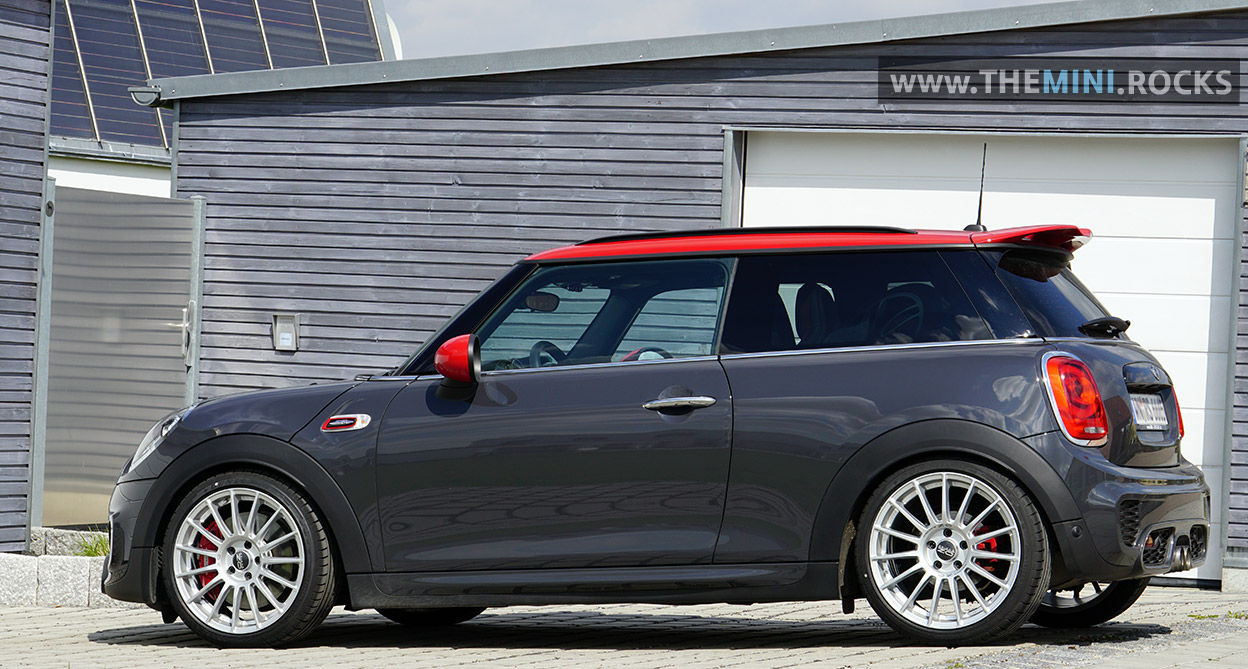 Black Rims Mini Cooper Mini Cooper Rims Hottest Deals On